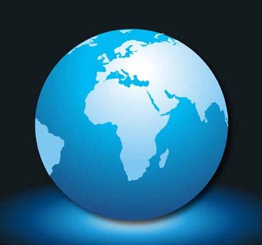 Internationale servicenummers