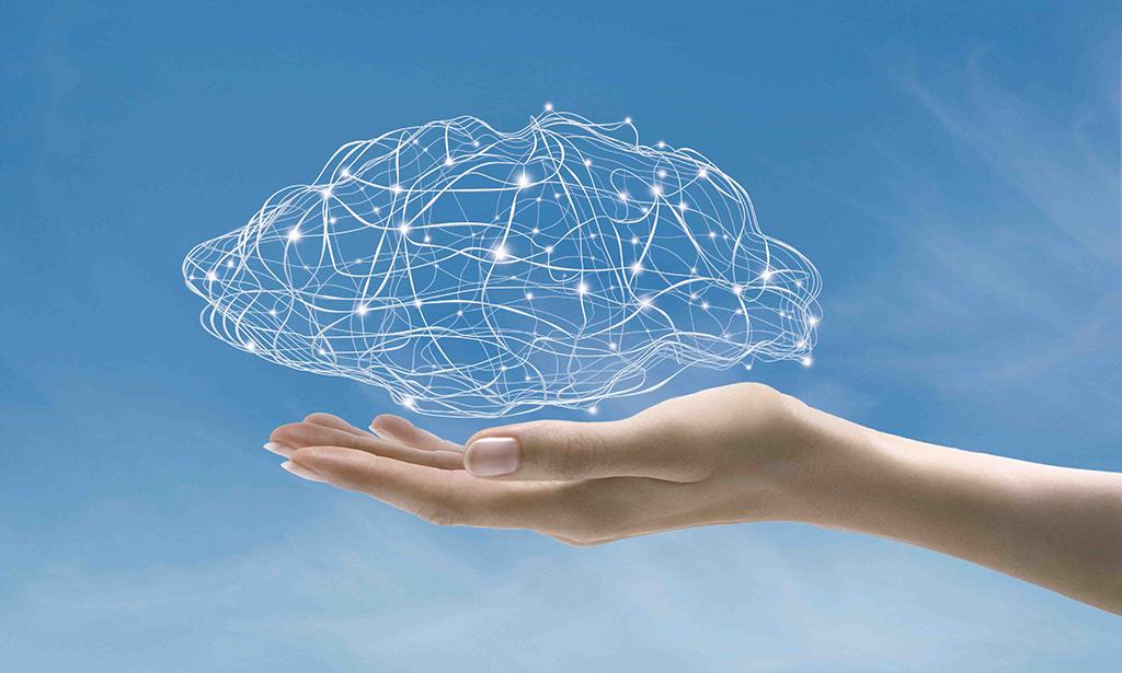 De Voordelen Van Cloud Telecom Service
